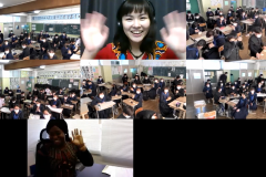 202103_オンライン出前授業