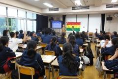 201907_国際理解教育の出前講座