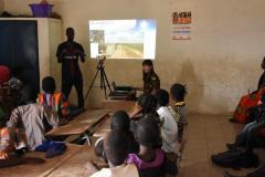 Senegal_Environmental Education